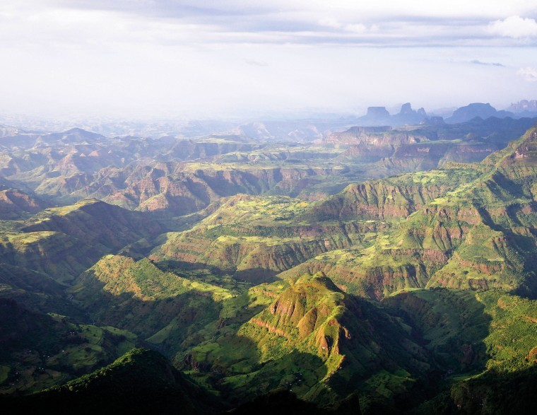 Simien-mountains.jpg