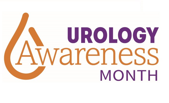 Urology Awareness Month